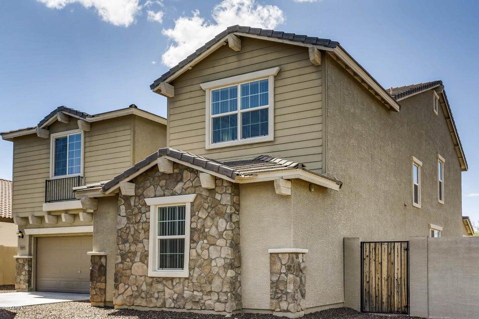 Photo of 1805 E GWEN Street, Phoenix, AZ 85042