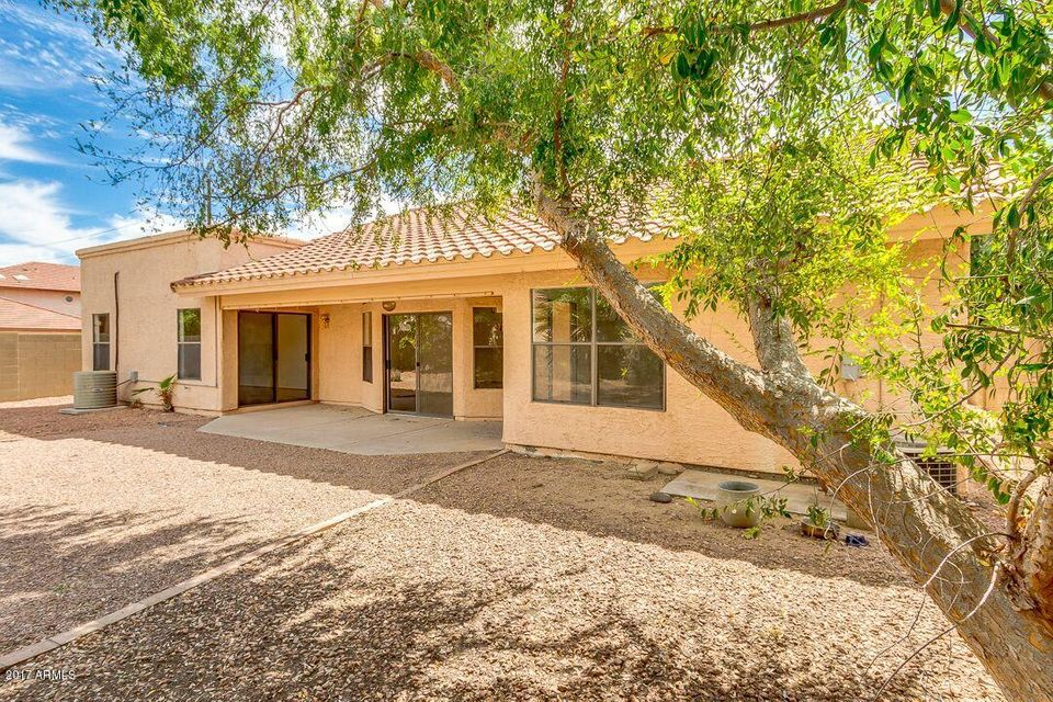 MLS 5666544 4054 E Knox Road, Phoenix, AZ 85044 Ahwatukee Community AZ Adult Community