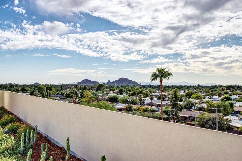MLS 5665914 6803 E MAIN Street Unit 2207, Scottsdale, AZ 85251 Scottsdale AZ Gated