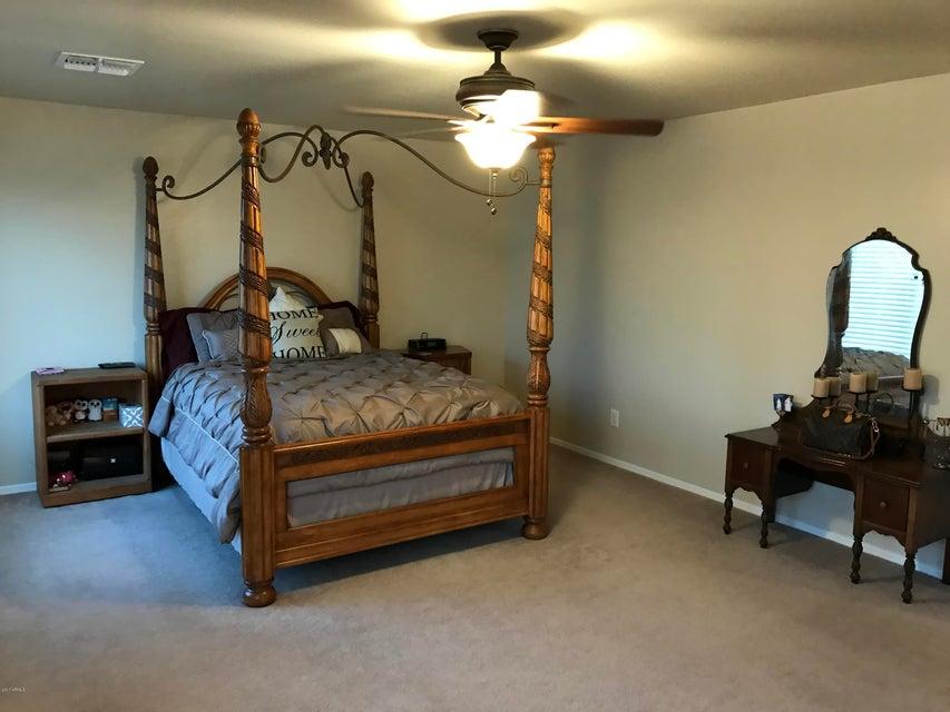 12310 W Berry Lane El Mirage, AZ 85335 - MLS #: 5665735