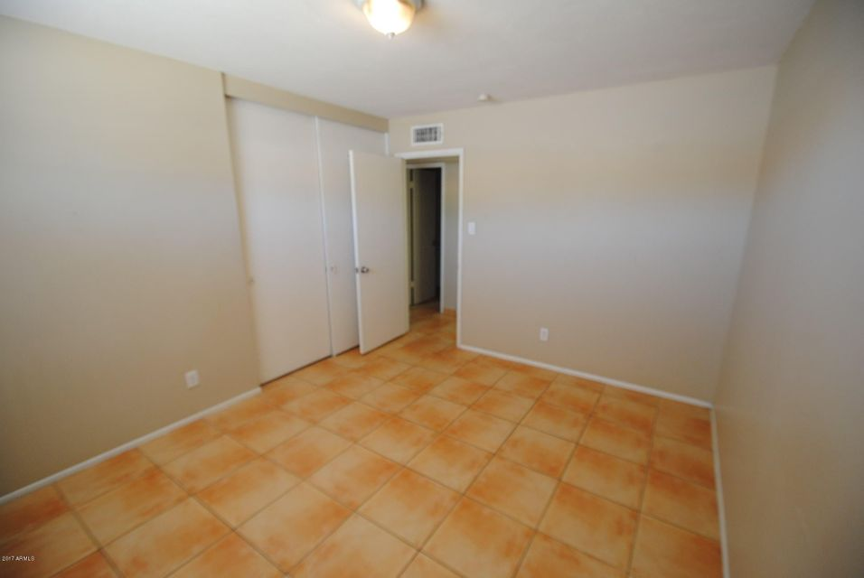 4038 W CAVALIER Drive Phoenix, AZ 85019 - MLS #: 5665787