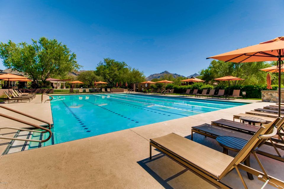 9239 E HOVERLAND Road Scottsdale, AZ 85255 - MLS #: 5666772