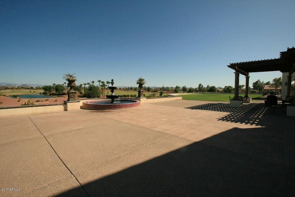 22818 N HANK RAYMOND Drive Sun City West, AZ 85375 - MLS #: 5668208