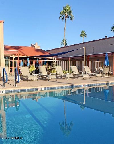 MLS 5665844 3300 E BROADWAY Road Unit 301, Mesa, AZ Mesa AZ Golf