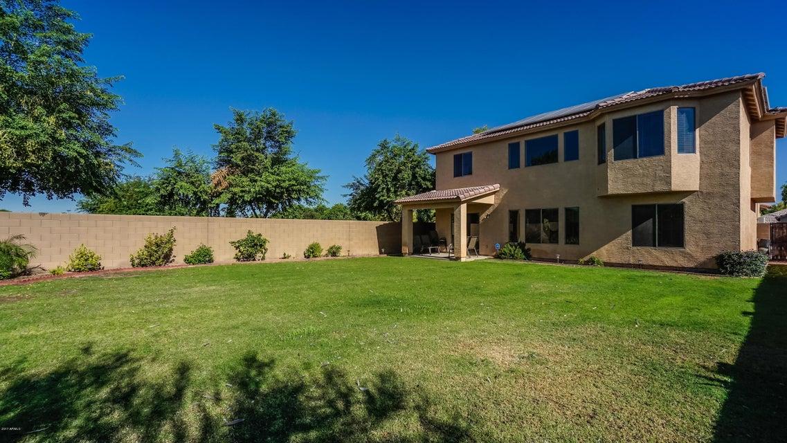 MLS 5666472 11233 W ELM Lane, Avondale, AZ 85323 Avondale AZ Durango Park