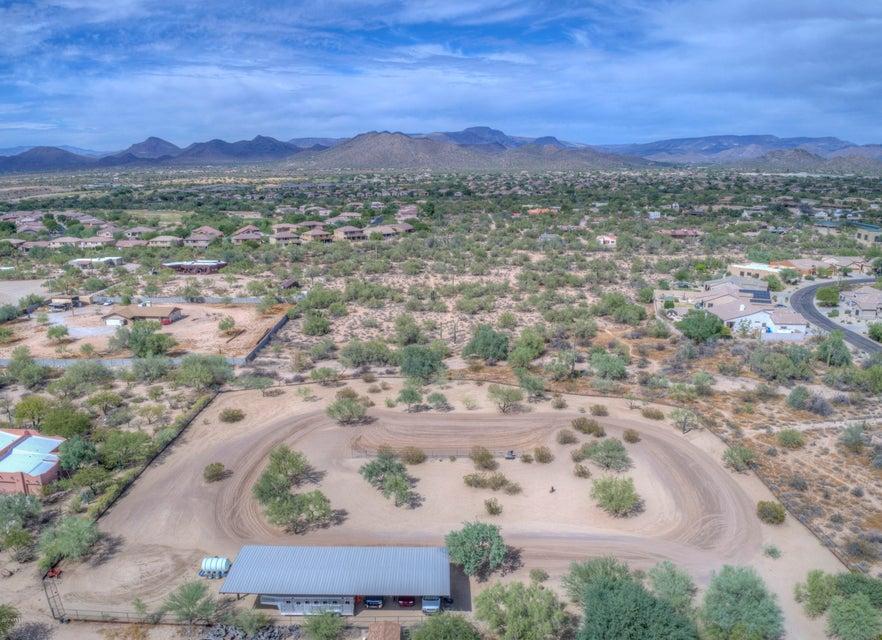 MLS 5666695 4340 E ASHLER HILLS Drive, Cave Creek, AZ 85331 Cave Creek AZ Three Bedroom
