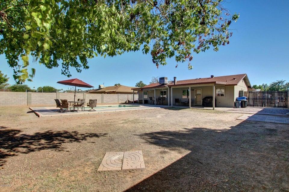 MLS 5665964 120 W SAN ANGELO Street, Gilbert, AZ Gilbert AZ Private Pool