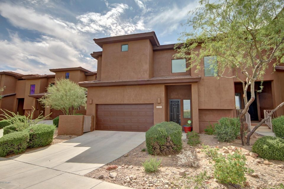 Photo of 10428 N NORTHRIDGE Avenue, Fountain Hills, AZ 85268