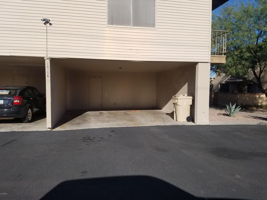 MLS 5665869 14806 N YERBA BUENA Way Unit C, Fountain Hills, AZ 85268 Fountain Hills AZ Affordable