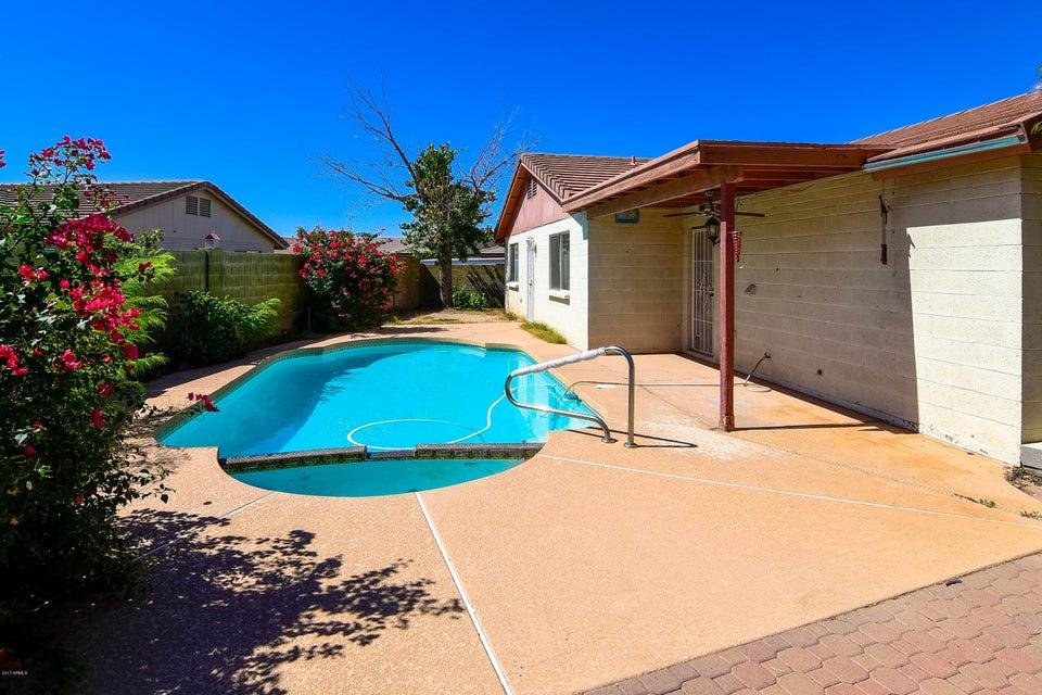 MLS 5665985 1616 N ALTA MESA Drive Unit 52, Mesa, AZ Mesa AZ Private Pool