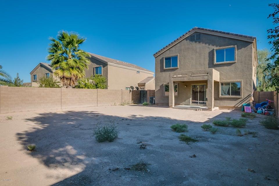 MLS 5637712 2126 W BROADWAY Avenue, Coolidge, AZ 85128 Coolidge AZ Eco-Friendly