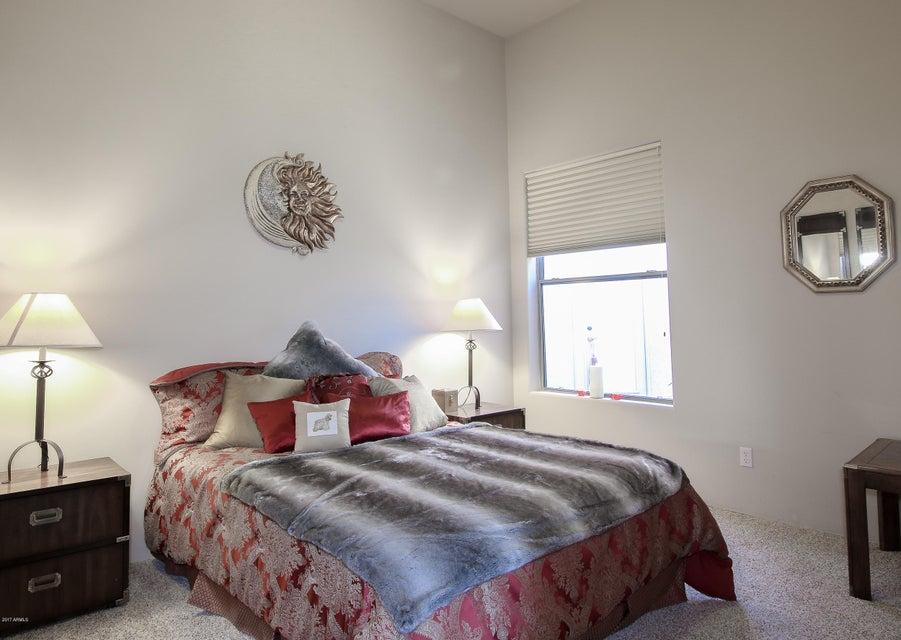 11436 N 12TH Way Phoenix, AZ 85020 - MLS #: 5655115