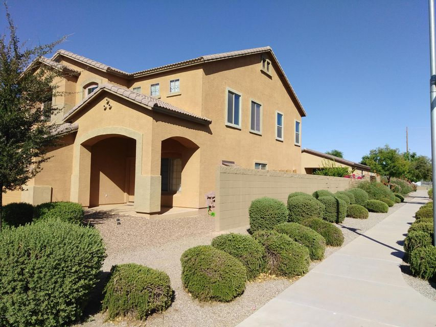 MLS 5666881 3711 S 91ST Lane, Tolleson, AZ 85353 Tolleson AZ 5 or More Bedroom