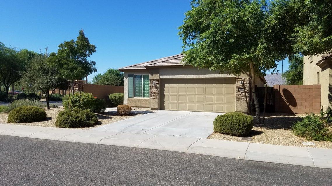 9112 N 182ND Lane Waddell, AZ 85355 - MLS #: 5666052