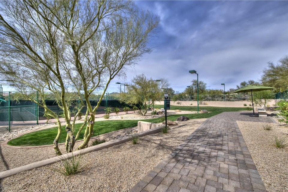 MLS 5666083 7580 E PONTEBELLA Drive, Scottsdale, AZ 85266 Scottsdale AZ Bellasera