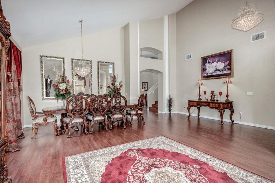 15070 W MINNEZONA Avenue Goodyear, AZ 85395 - MLS #: 5666069
