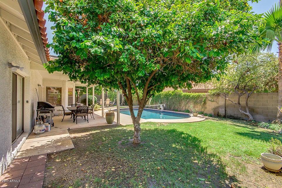 10567 E MISSION Lane Scottsdale, AZ 85258 - MLS #: 5665833