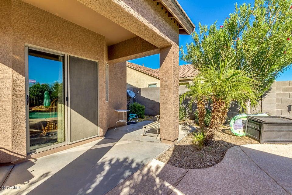 MLS 5666142 35945 W VELAZQUEZ Drive, Maricopa, AZ 85138 Maricopa AZ Tortosa