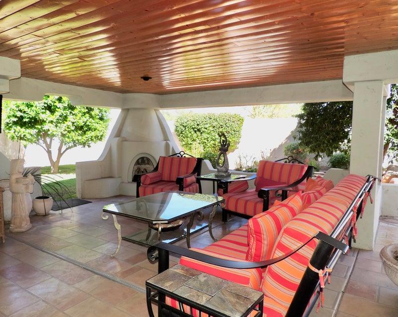 5631 N 75TH Place Scottsdale, AZ 85250 - MLS #: 5666784