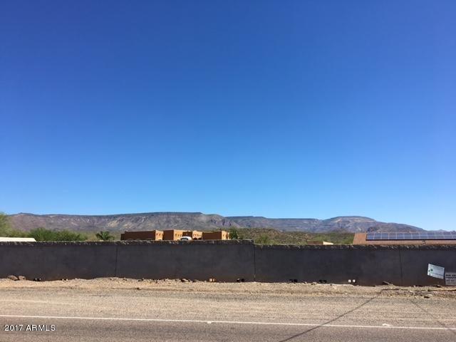 MLS 5666814 47300 N NEW RIVER Road, New River, AZ New River AZ Scenic