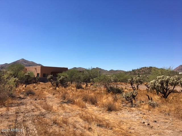 MLS 5666814 47222 N NEW RIVER Road, New River, AZ New River AZ Scenic