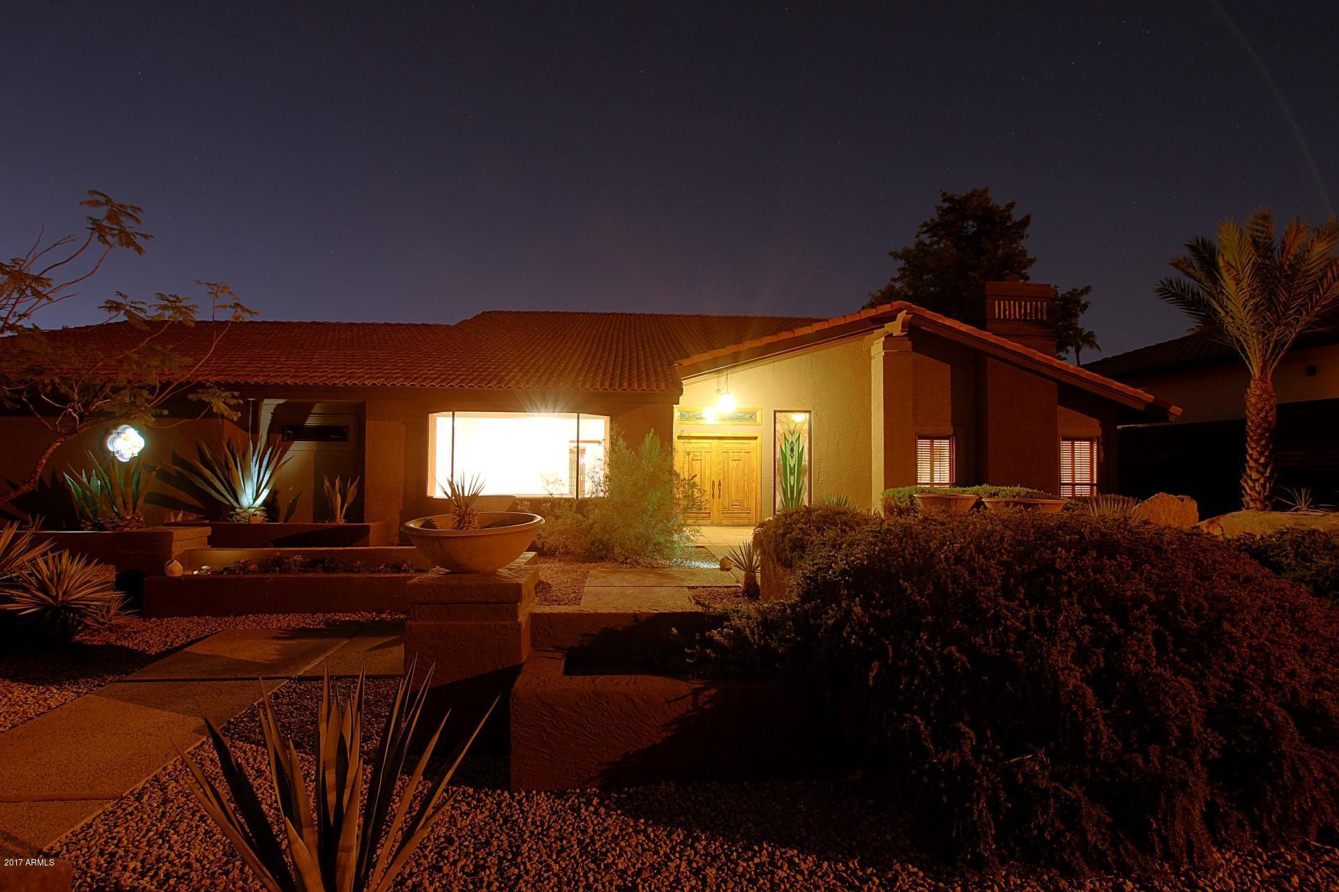 MLS 5666418 1202 W DAHLIA Drive, Phoenix, AZ 85029 Phoenix AZ Moon Valley