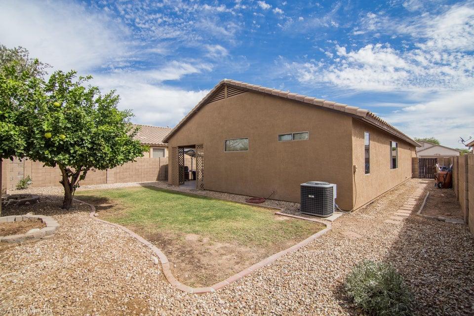 MLS 5666121 20764 N 94TH Lane, Peoria, AZ 85382 Peoria AZ Dove Valley Ranch