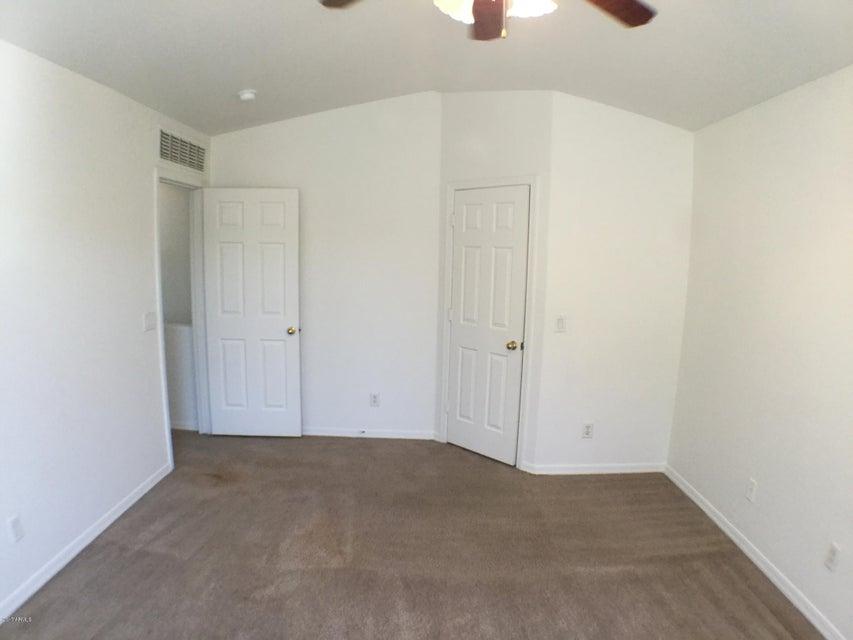 12915 W PEPPERTREE Lane Glendale, AZ 85307 - MLS #: 5666212