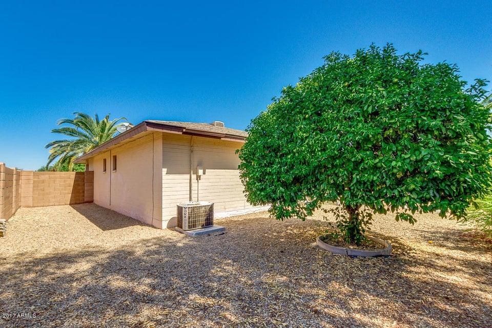 MLS 5666248 4531 E EMERALD Circle, Mesa, AZ 85206 Mesa AZ Sunland Village