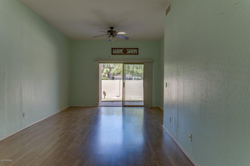 205 N 74TH Street Unit 166 Mesa, AZ 85207 - MLS #: 5666228