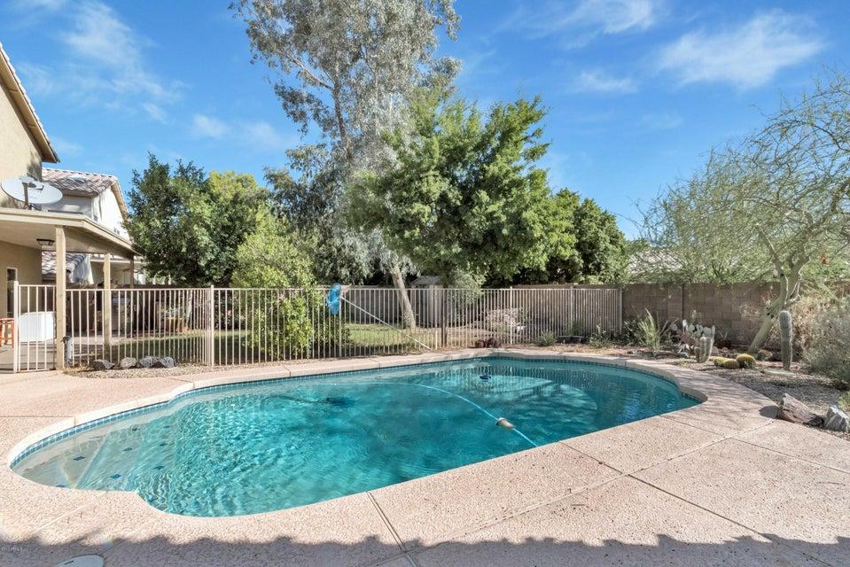 MLS 5666517 111 N RITA Lane, Chandler, AZ 85226 Chandler AZ Twelve Oaks