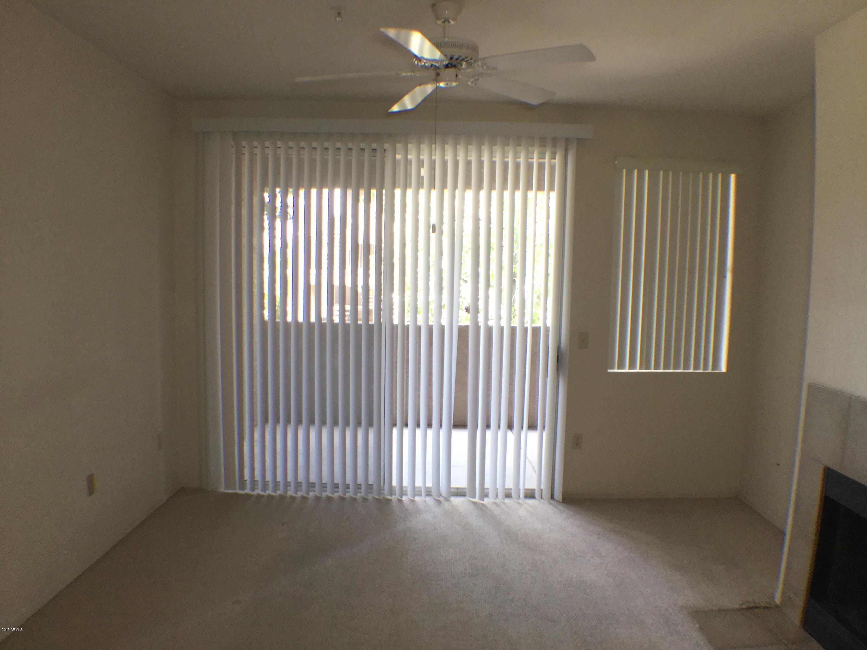 3830 E LAKEWOOD Parkway Unit 2139 Phoenix, AZ 85048 - MLS #: 5666251
