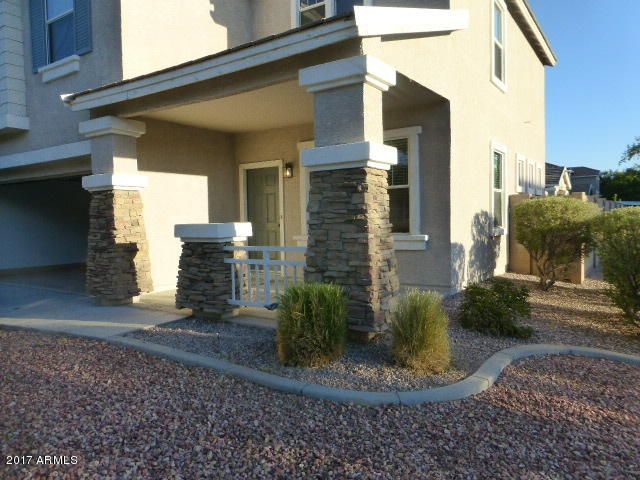 MLS 5666249 12191 W YUMA Street, Avondale, AZ 85323 Avondale AZ Cambridge Estates
