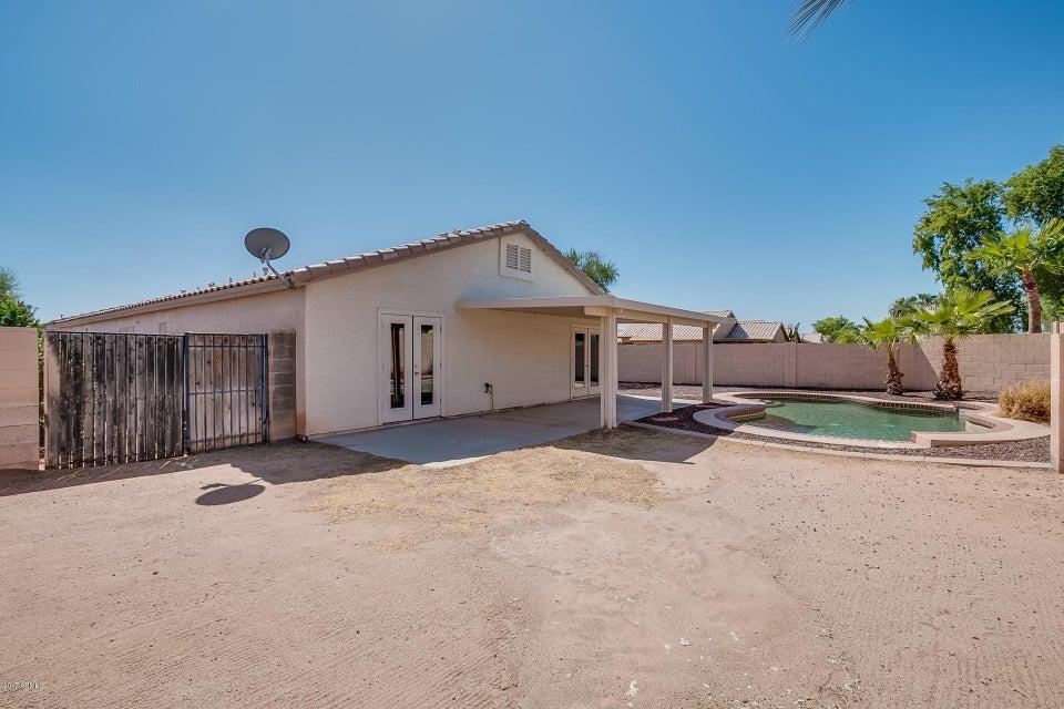 MLS 5665804 16084 W BUCHANAN Street, Goodyear, AZ 85338 Goodyear AZ Wildflower Ranch