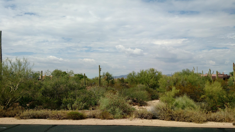 MLS 5668614 8300 E DIXILETA Drive Unit 249, Scottsdale, AZ 85266 Scottsdale AZ Sincuidados