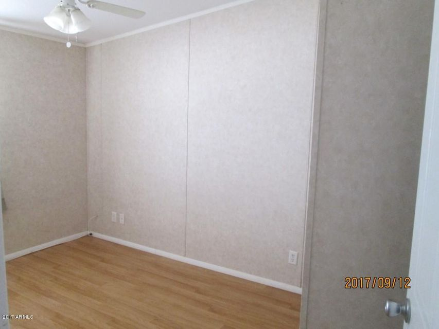MLS 5666323 12979 N RALSTON Road, Maricopa, AZ 85139 Maricopa AZ Bank Owned