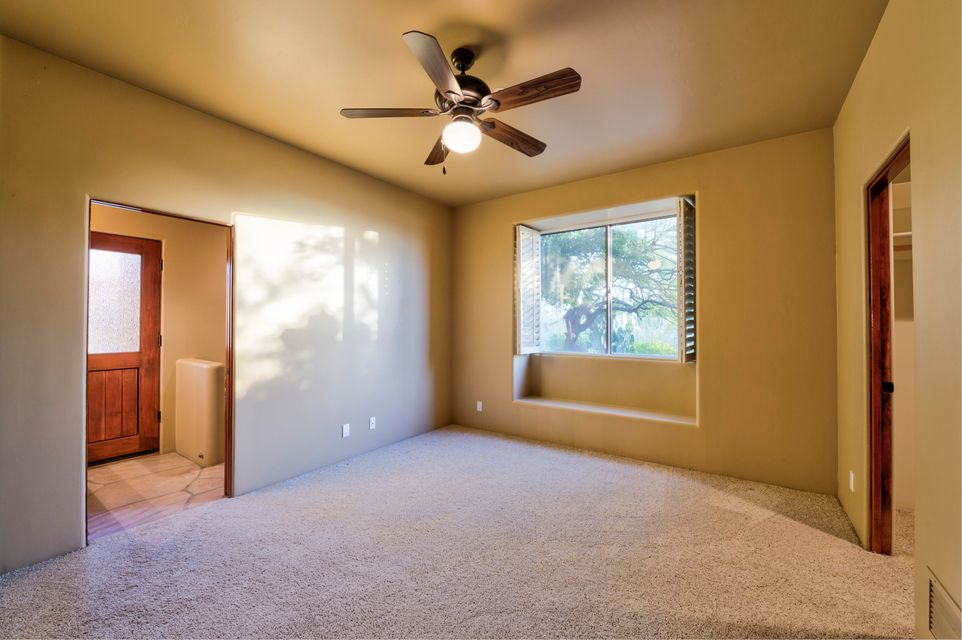 10040 E HAPPY VALLEY Road Unit 280 Scottsdale, AZ 85255 - MLS #: 5668192