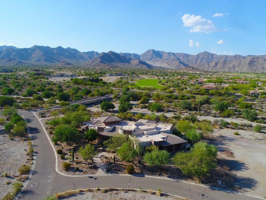 MLS 5666805 21398 W Jojoba Court, Buckeye, AZ 85396 Buckeye AZ Golf