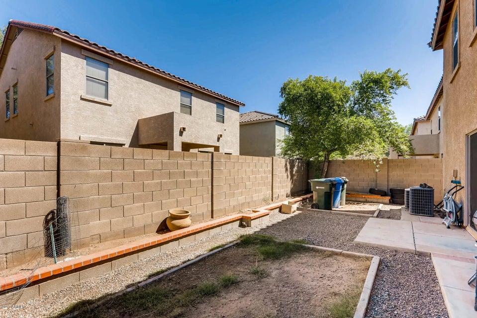MLS 5666369 9418 W SHERIDAN Street, Phoenix, AZ 85037 Phoenix AZ Sheely Farms