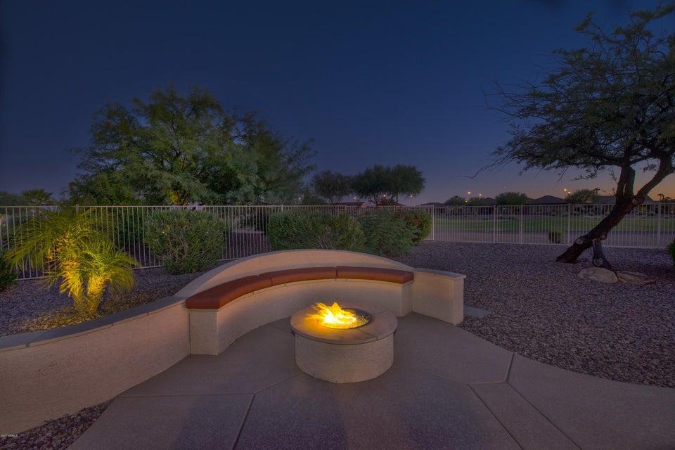 1981 N 165TH Drive Goodyear, AZ 85395 - MLS #: 5668957
