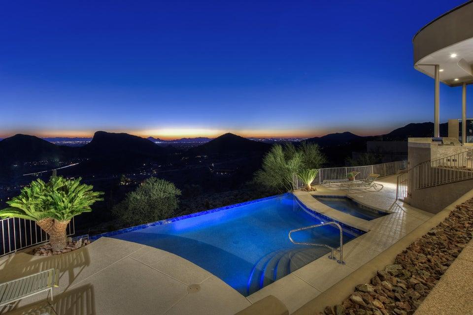 11102 N VIENTO Court Fountain Hills, AZ 85268 - MLS #: 5686979