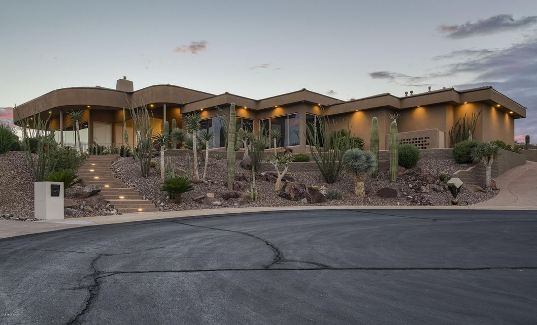 MLS 5686979 11102 N VIENTO Court, Fountain Hills, AZ 85268 Fountain Hills AZ Crestview