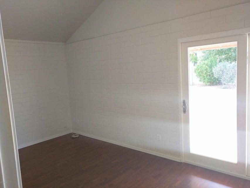3716 W PEORIA Avenue Phoenix, AZ 85029 - MLS #: 5666812