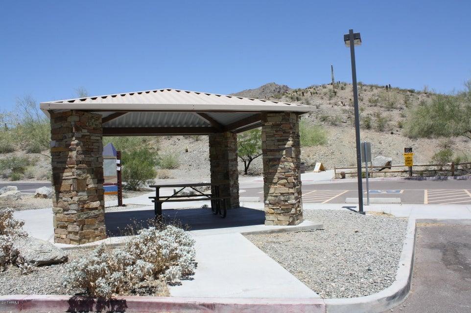 MLS 5666486 1132 E Thunderhill Place, Phoenix, AZ 85048 Phoenix AZ The Foothills