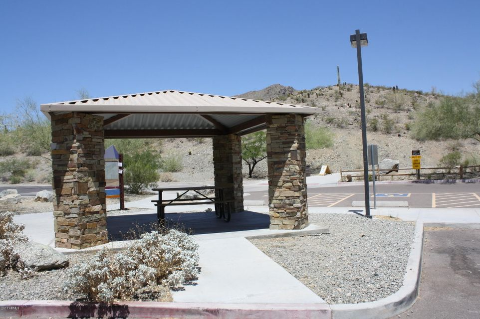 MLS 5666486 1132 E Thunderhill Place, Phoenix, AZ 85048 Ahwatukee Community AZ Custom Home