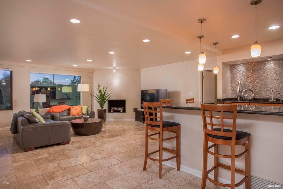 5314 N 41ST Place Phoenix, AZ 85018 - MLS #: 5666478