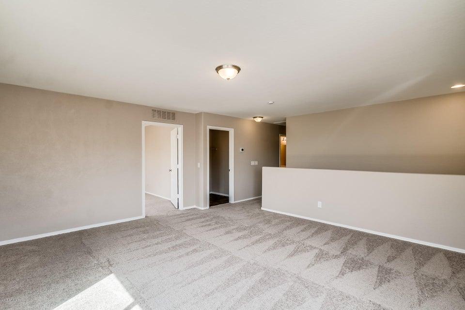 13007 W MANDALAY Lane El Mirage, AZ 85335 - MLS #: 5666938