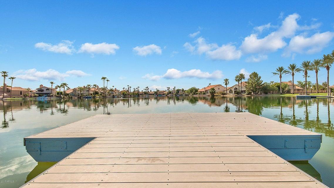 MLS 5666524 16801 S 34TH Way, Phoenix, AZ 85048 Ahwatukee Community AZ Lake Subdivision