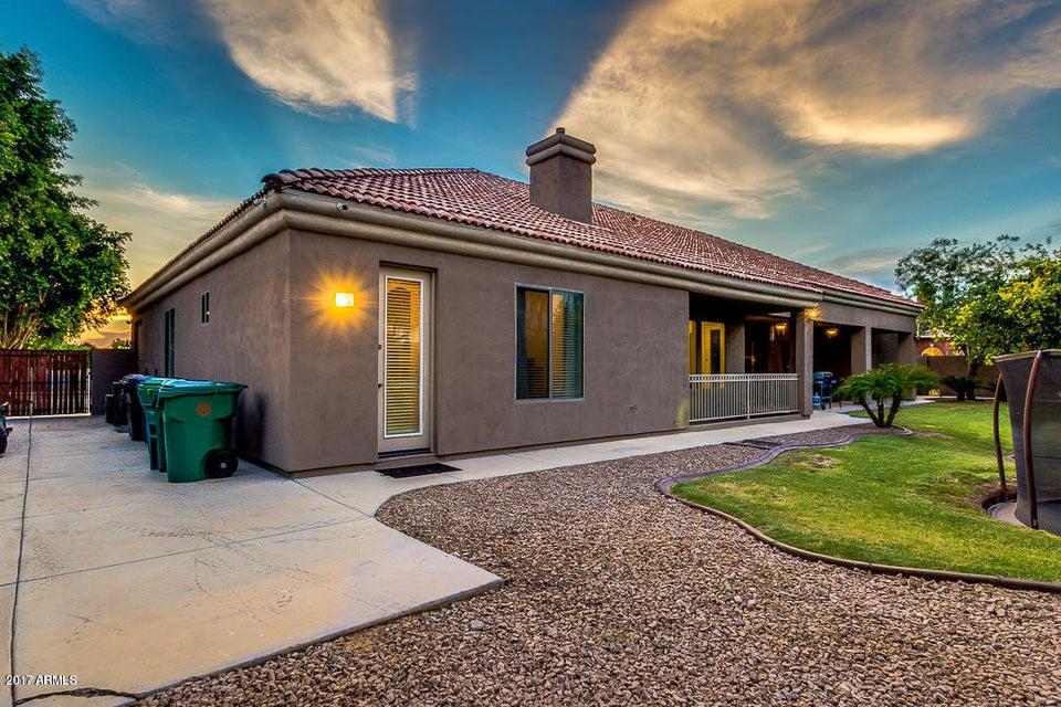 MLS 5666453 2419 N KACHINA --, Mesa, AZ 85203 Mesa AZ Northwest Mesa