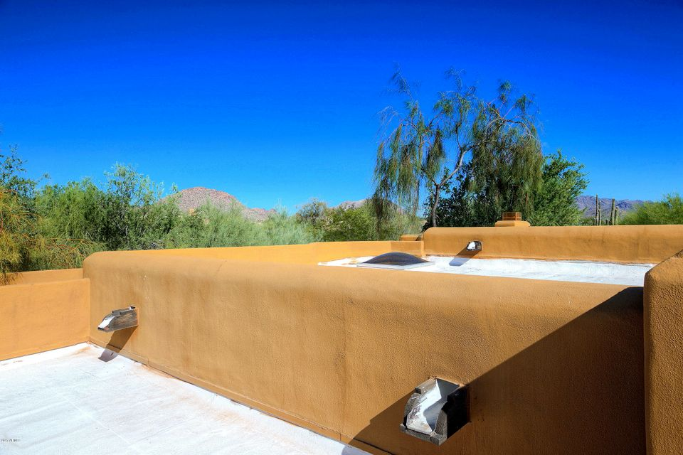 MLS 5666488 25203 N RANCH GATE Road, Scottsdale, AZ 85255 Scottsdale AZ Happy Valley Ranch